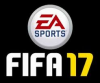 Tournoi Fifa mai 2018 Fifa mai 2018